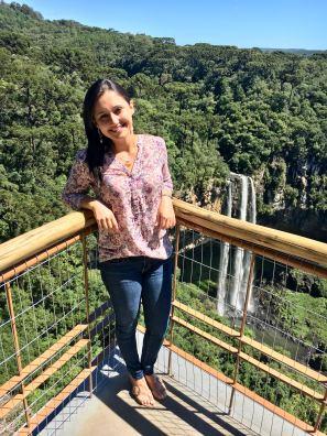Jessica Lima Amorim